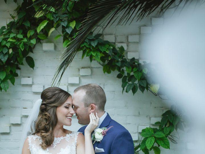 Tmx 1509752153870 Image 16 Orlando, FL wedding photography