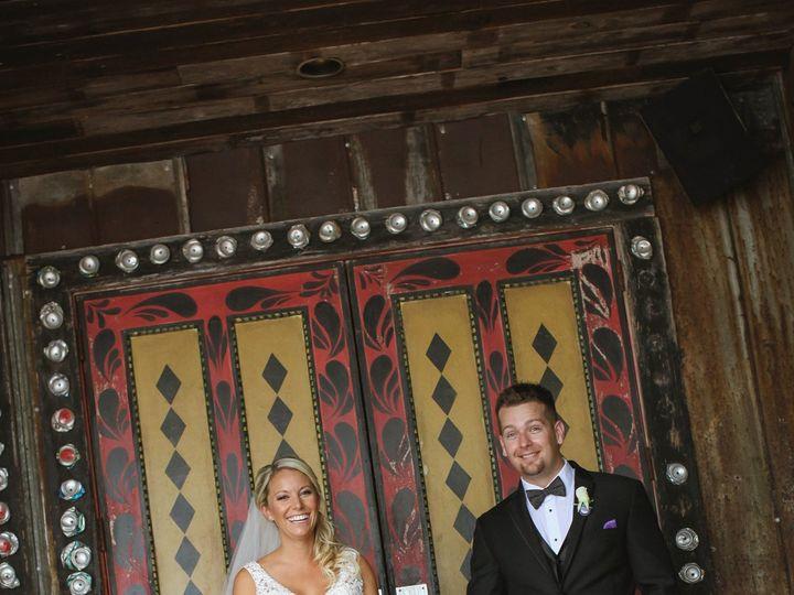 Tmx 1509752220812 Image 18 Orlando, FL wedding photography