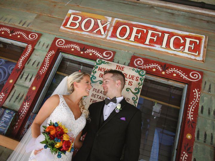 Tmx 1509752333422 Image 21 Orlando, FL wedding photography