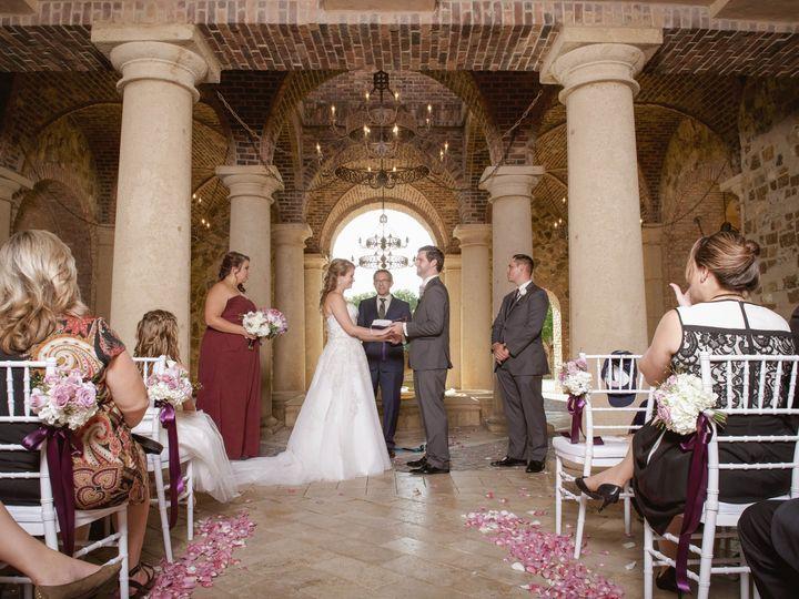 Tmx 1509752641643 Image 28 Orlando, FL wedding photography