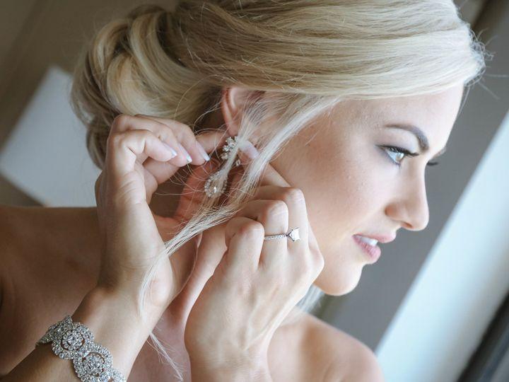 Tmx 1509752878661 Image 34 Orlando, FL wedding photography
