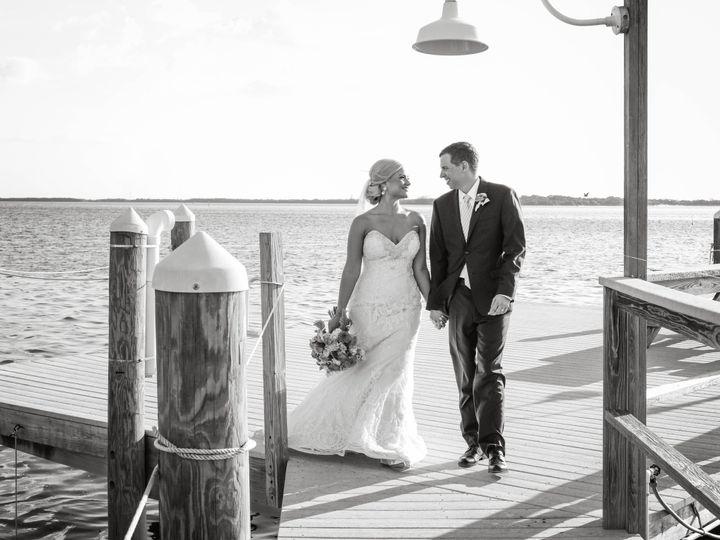 Tmx 1509752919032 Image 35 Orlando, FL wedding photography