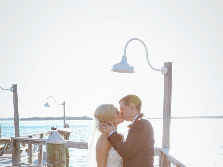 Tmx 1509752976800 Image 37 Orlando, FL wedding photography