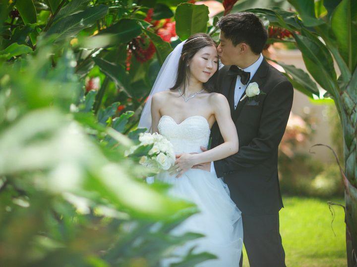 Tmx 1509753216597 Image 43 Orlando, FL wedding photography