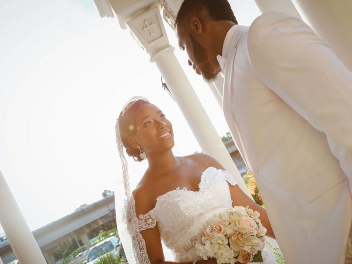 Tmx 1509753284776 Image 45 Orlando, FL wedding photography