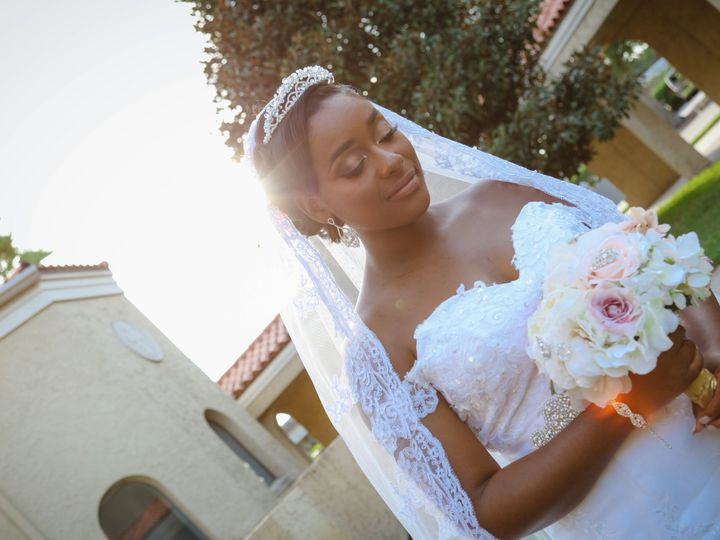 Tmx 1509753328812 Image 46 Orlando, FL wedding photography
