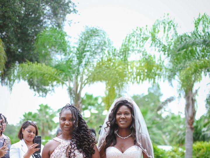 Tmx 1509753360656 Image 47 Orlando, FL wedding photography