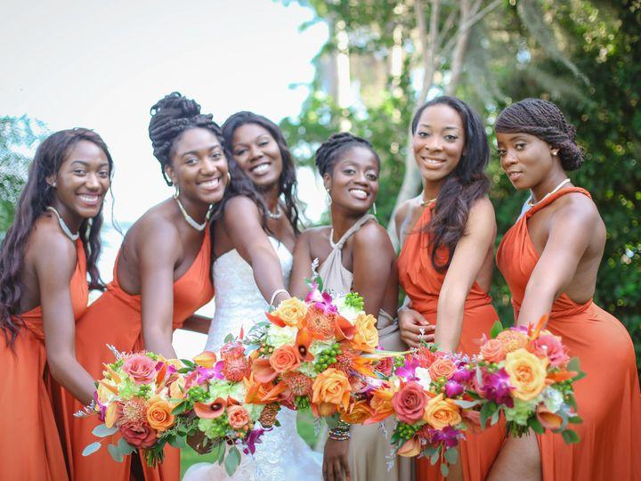 Tmx 1509753401492 Image 48 Orlando, FL wedding photography