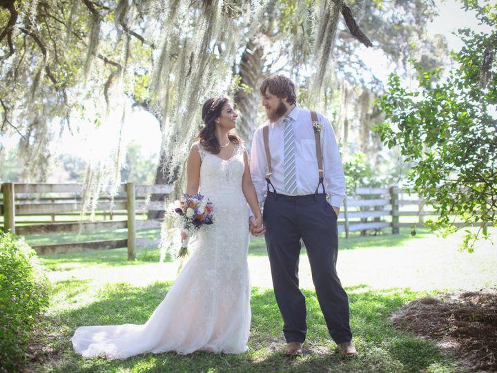 Tmx 1509753536864 Image 51 Orlando, FL wedding photography