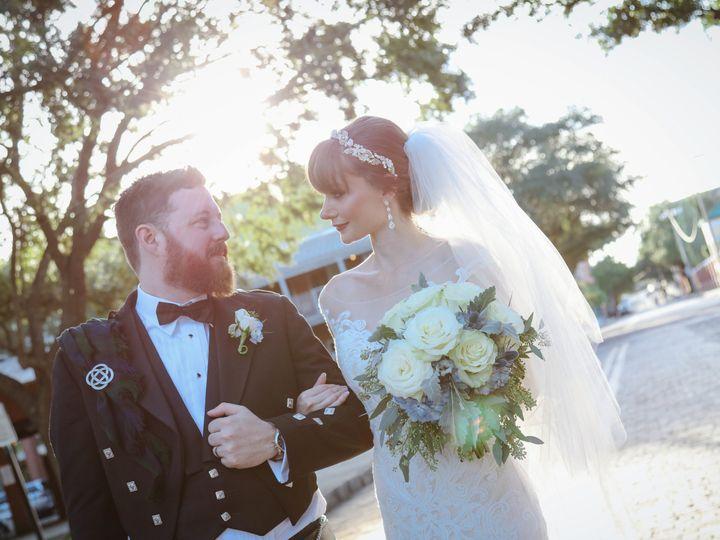Tmx 1509753578661 Image 52 Orlando, FL wedding photography