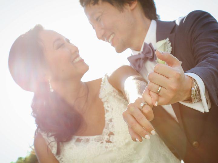 Tmx 1509753682875 Image 55 Orlando, FL wedding photography