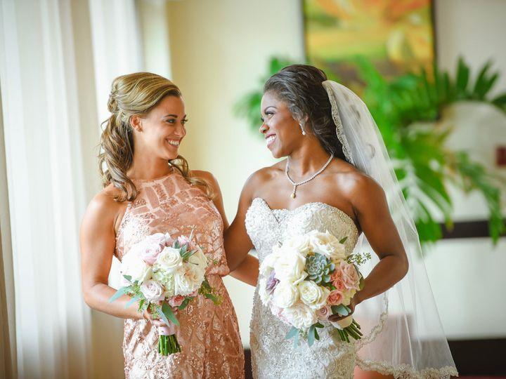 Tmx 1509753836576 Image 59 Orlando, FL wedding photography
