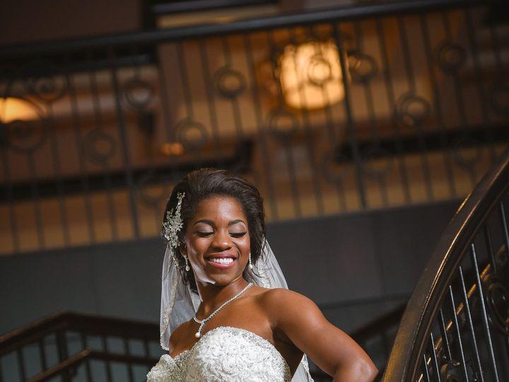 Tmx 1509753871854 Image 60 Orlando, FL wedding photography
