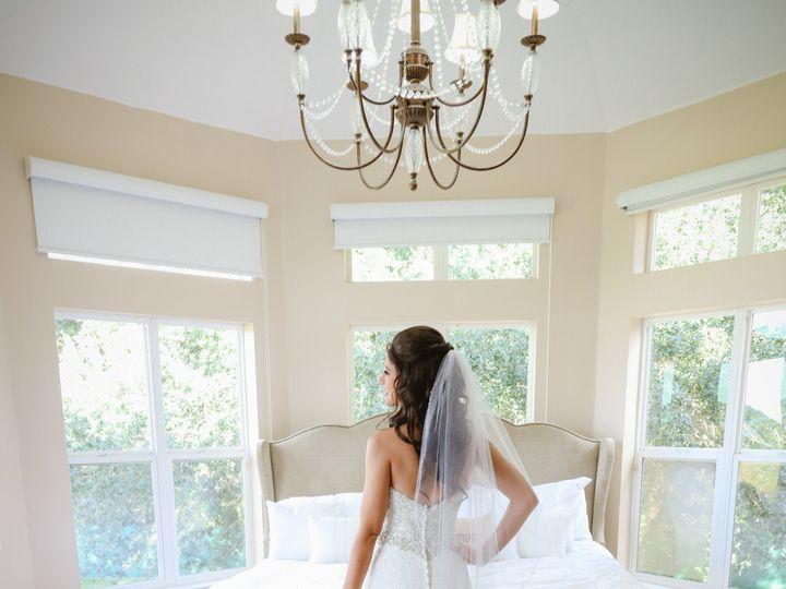 Tmx 1509753988849 Image 64 Orlando, FL wedding photography