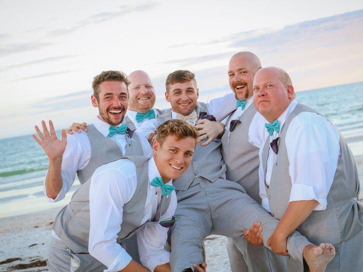 Tmx 1509888903316 Image 107 Orlando, FL wedding photography