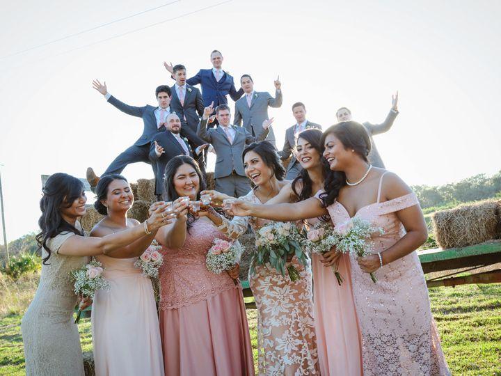 Tmx 1510019344510 Image 80 Orlando, FL wedding photography