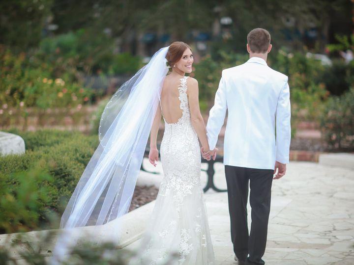 Tmx Image 316 51 613462 Orlando, FL wedding photography