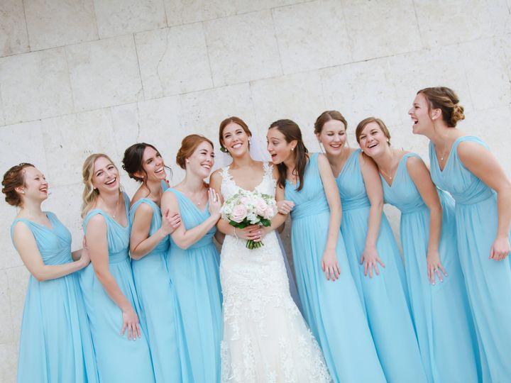 Tmx Image 4081 51 613462 Orlando, FL wedding photography