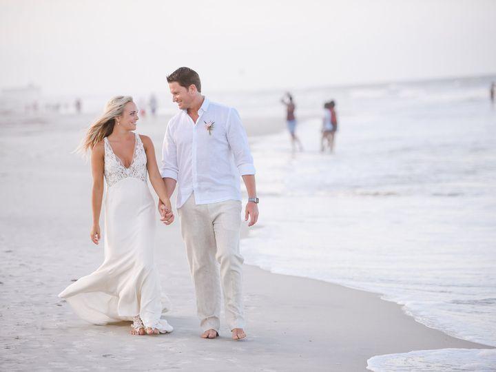 Tmx Image 439 51 613462 Orlando, FL wedding photography
