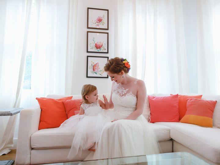 Tmx Image 62 51 613462 Orlando, FL wedding photography
