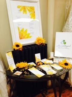 SunflowerCollection