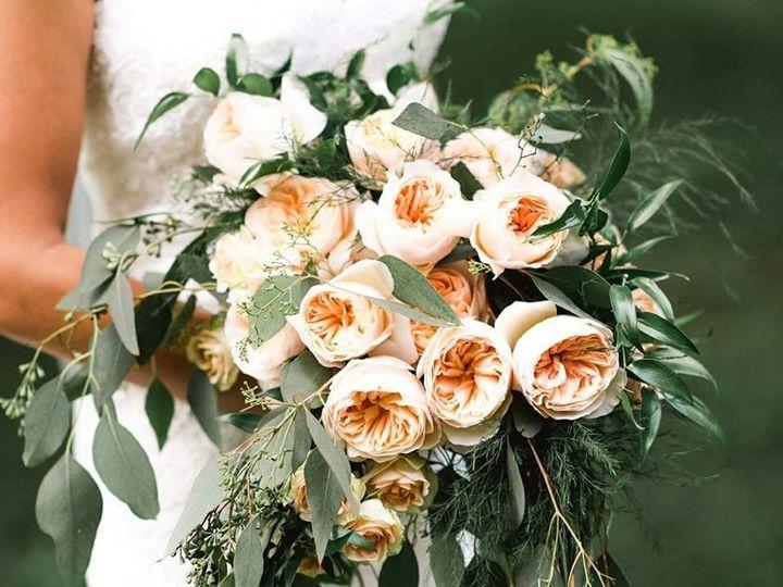 Tmx 1537276399 C6486f79a881d50f 20476483 479444795775588 7653339445563142180 N Bloomsburg, PA wedding florist
