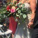 Tmx 1537277207 000f5716730d75af 1537277206 C0ef83ff0895d46d 1537277213802 5 1531869929930 Bloomsburg, PA wedding florist