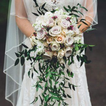 Tmx 1537277266 36738256fadd7ce7 1537277266 Aaf725223703a9a6 1537277273083 8 1528219268268 Bloomsburg, PA wedding florist