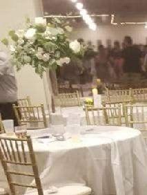 Tmx 1537277650 7141af43590f8b7d 1537277650 6ba1746fa202b52c 1537277657379 1 1531673271261 Bloomsburg, PA wedding florist