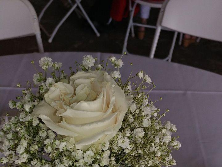 Tmx 1537277710 5a468cc8472e1c8c 1537277708 Bf870e1929b07c8b 1537277709292 4 20180609 162322 Bloomsburg, PA wedding florist