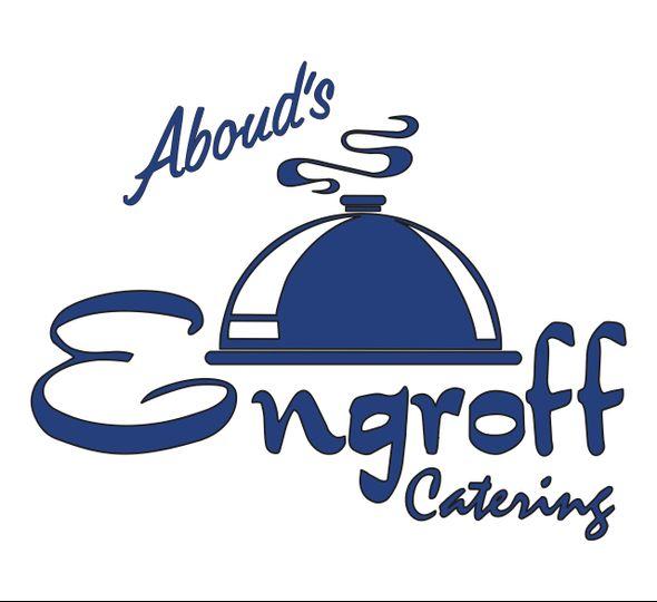 engroff logo 51 153462 v1