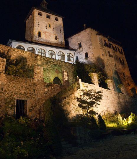 castel ivano 9low