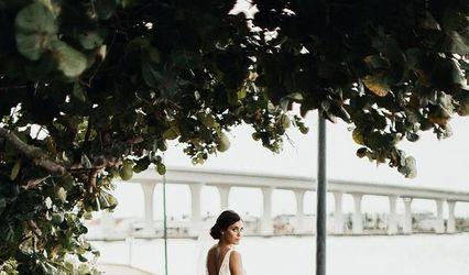 Sabina Procacci Photography