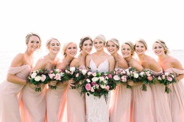 Tmx 4165d5a2 Silver Swan Bayside Maryland Wedding 14 701x467 51 364462 1557350714 Severna Park, MD wedding beauty