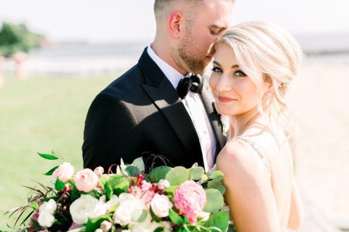 Tmx 78f4a87c Silver Swan Bayside Maryland Wedding 10 701x467 51 364462 1557350713 Severna Park, MD wedding beauty
