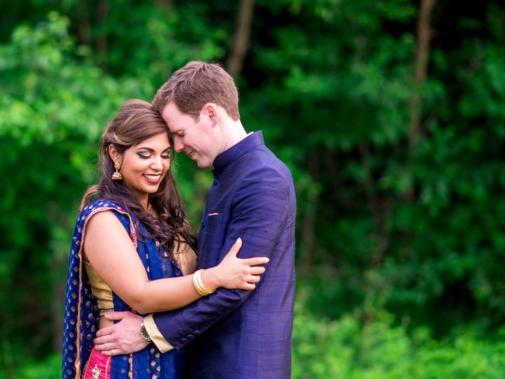 Tmx Sonya Sangeet 51 364462 1557351601 Severna Park, MD wedding beauty