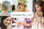 Behind the Veil image