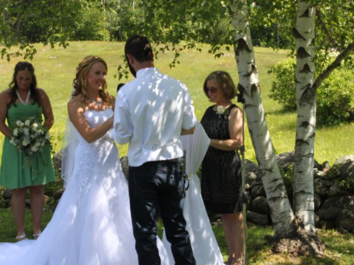 Tmx 1492027676048 Img3125 Goffstown, NH wedding officiant