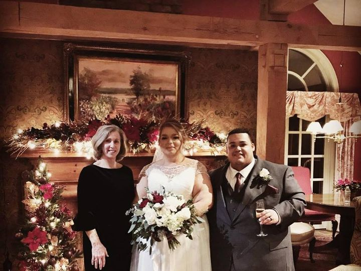 Tmx 48360074 2221310174776395 3820836467396050944 N 51 774462 Goffstown, NH wedding officiant