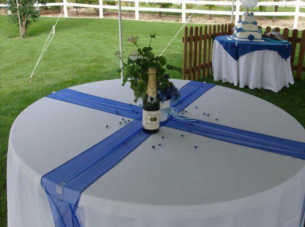 Always Amp Forever Wedding Amp Event Planning Planning