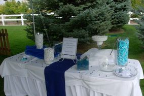 Always & Forever Wedding & Event Planning