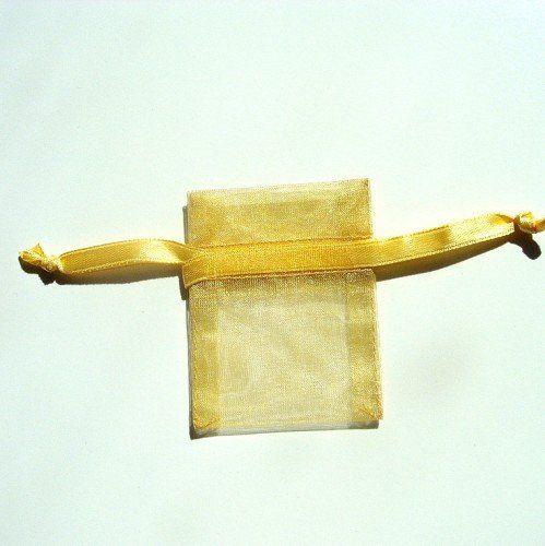 goldorganzaweddinggiftbags2x2
