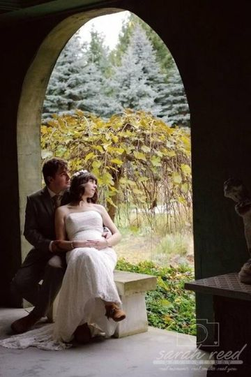 True North Weddings and Events