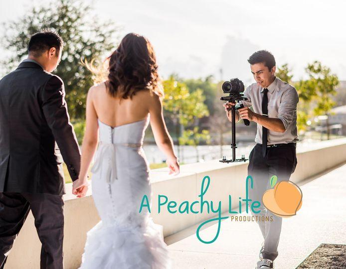 45dfcff3e300e55f APL Wedding Wire Logo2