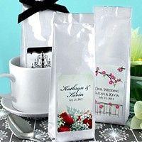 Tmx 1377787153630 Gourmet Coffee Favors Green Bay, WI wedding favor
