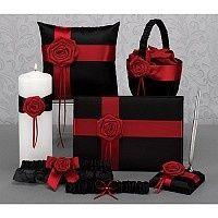 Tmx 1377787670010 Midnight Rose Green Bay, WI wedding favor