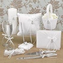 Tmx 1377788058050 Hearts Desire Green Bay, WI wedding favor
