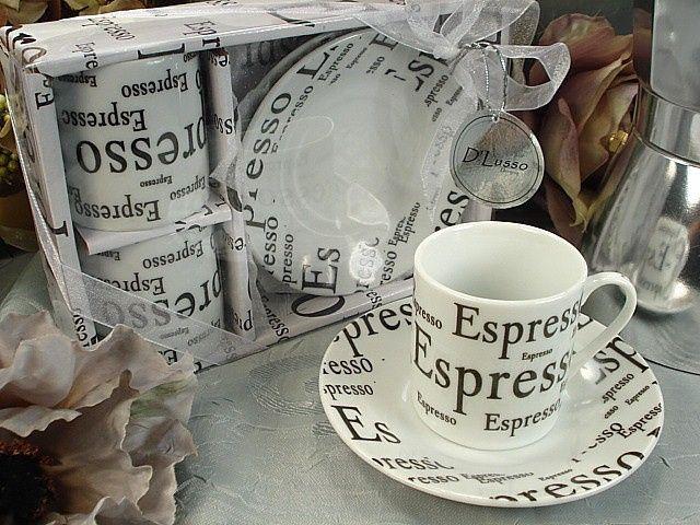 Tmx 1377788372889 2d20 Espresso Green Bay, WI wedding favor