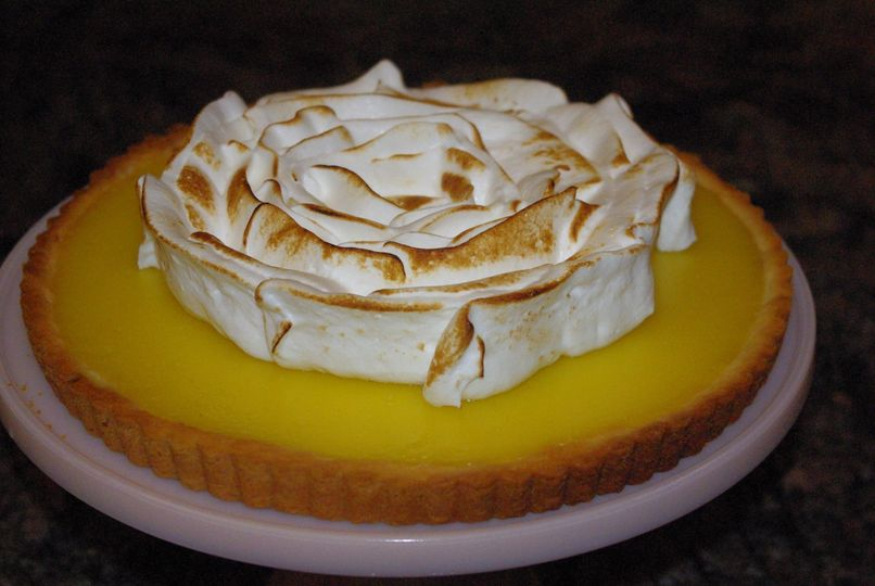 800x800 1386306914520 lemon tart rose 00