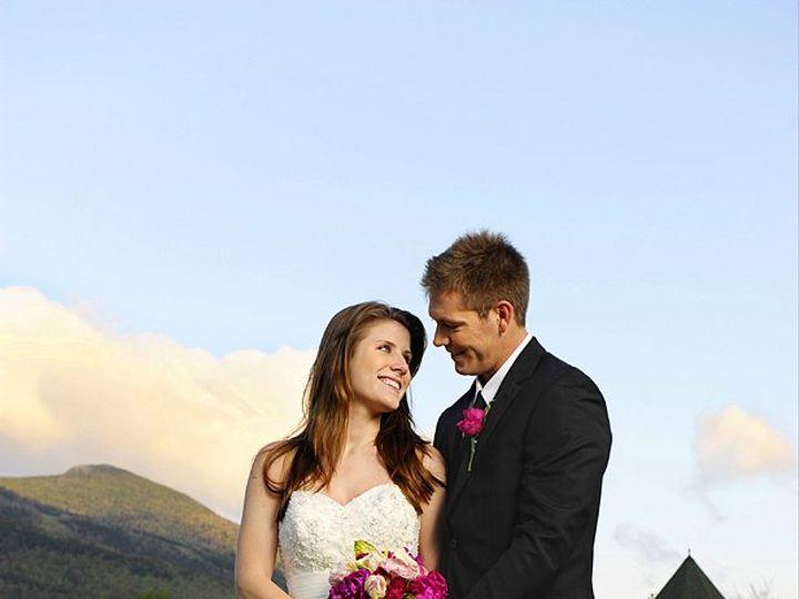 Tmx 1354815746969 0117Waterville Waterville Valley wedding venue